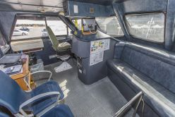 photo of  61' Charter