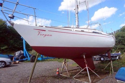 1986 Seamaster 925