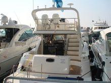 2009 Sea Ray 500DB