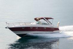 2007 Monterey 375 Sport Yacht