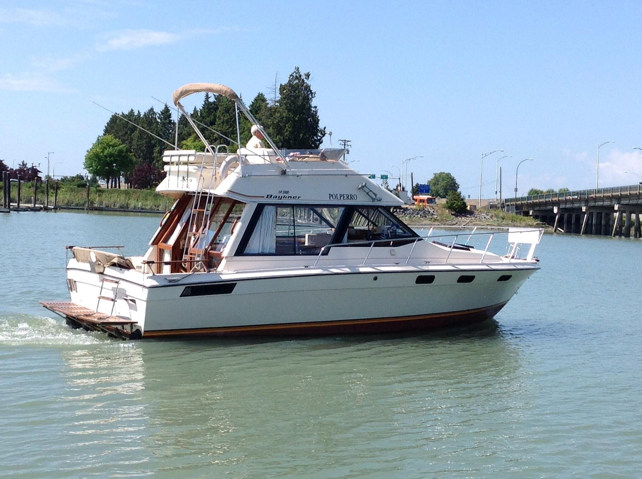 """""""Conquest"""" Boat listings in CA"""
