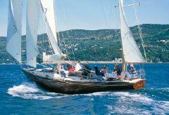 1995 Alto Adriatico sciarrelli n 133