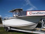 photo of 23' Kencraft Sea King 230 CC