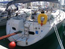2002 Dufour Gib'Sea 51