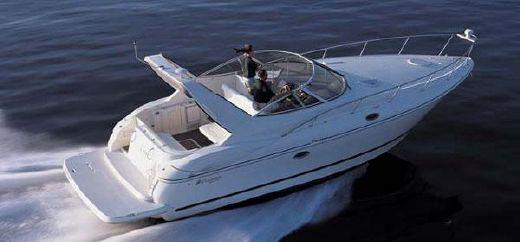 2005 Cruisers Yachts 3275 Express