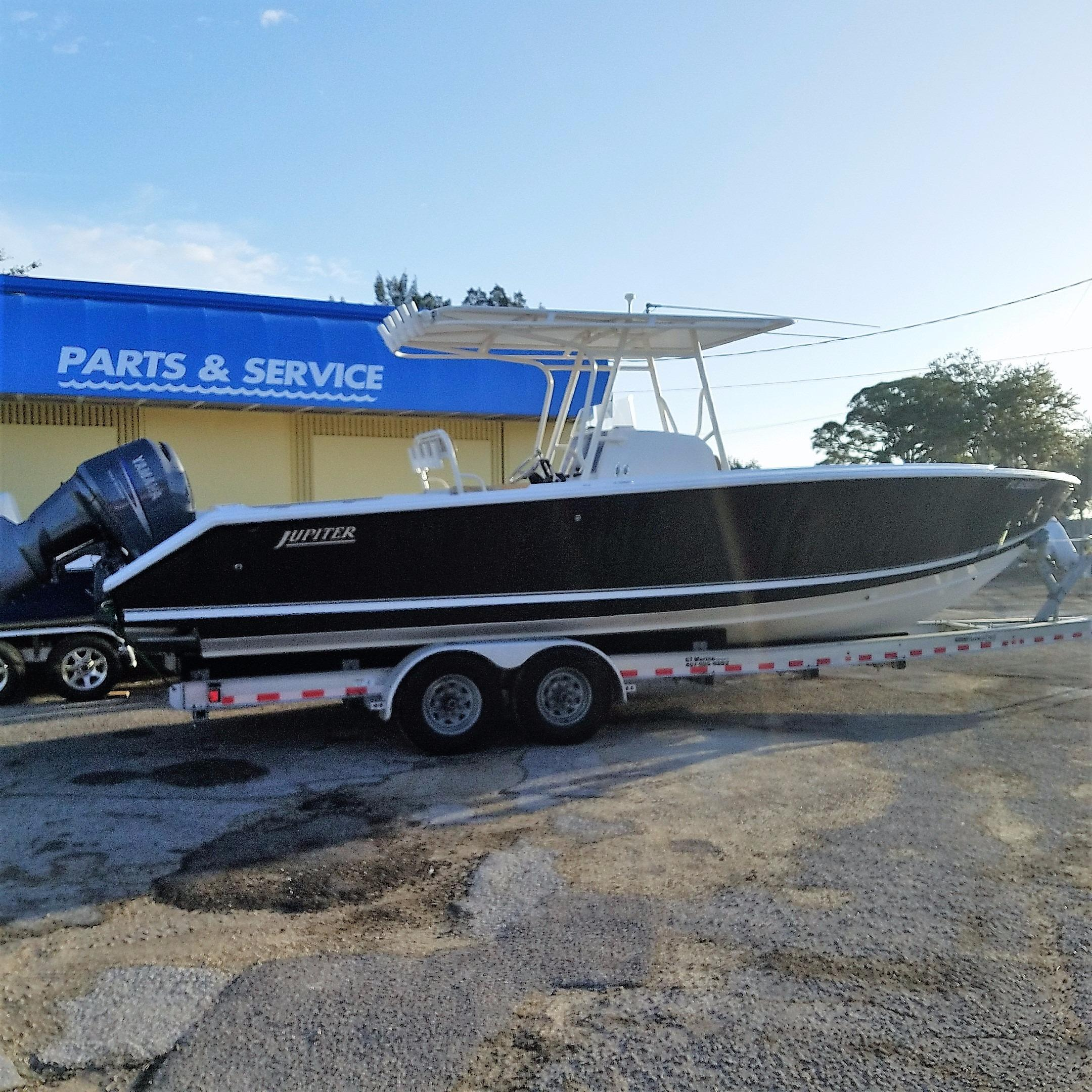 Boats for sale in 3, United States