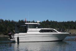 1997 Bayliner 2859
