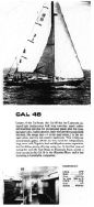 photo of  CAL 48