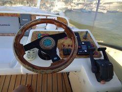 photo of  Sealine Sport Cruiser