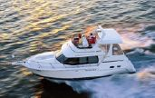 photo of 35' Carver 356 Motor Yacht