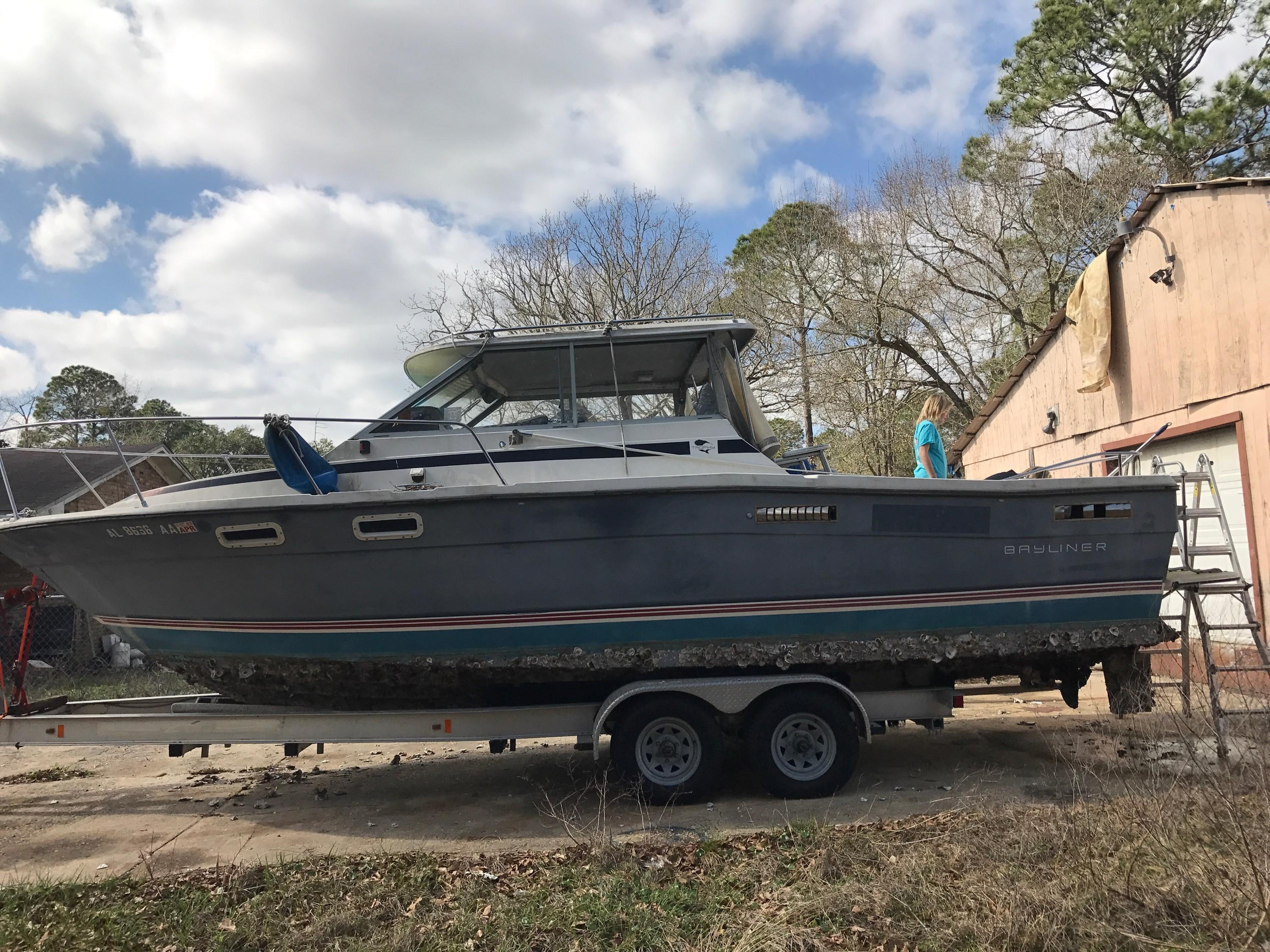 Trophy | New and Used Boats for Sale in IL