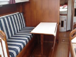 Photo of Allied Princess Ketch - Video
