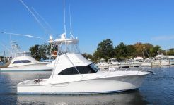 2019 Viking 37 Billfish