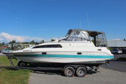 1993 Bayliner 2655