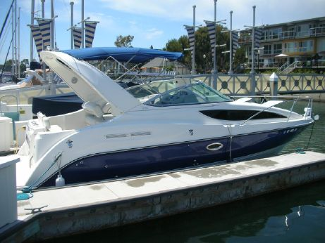 2007 Bayliner 285 SB