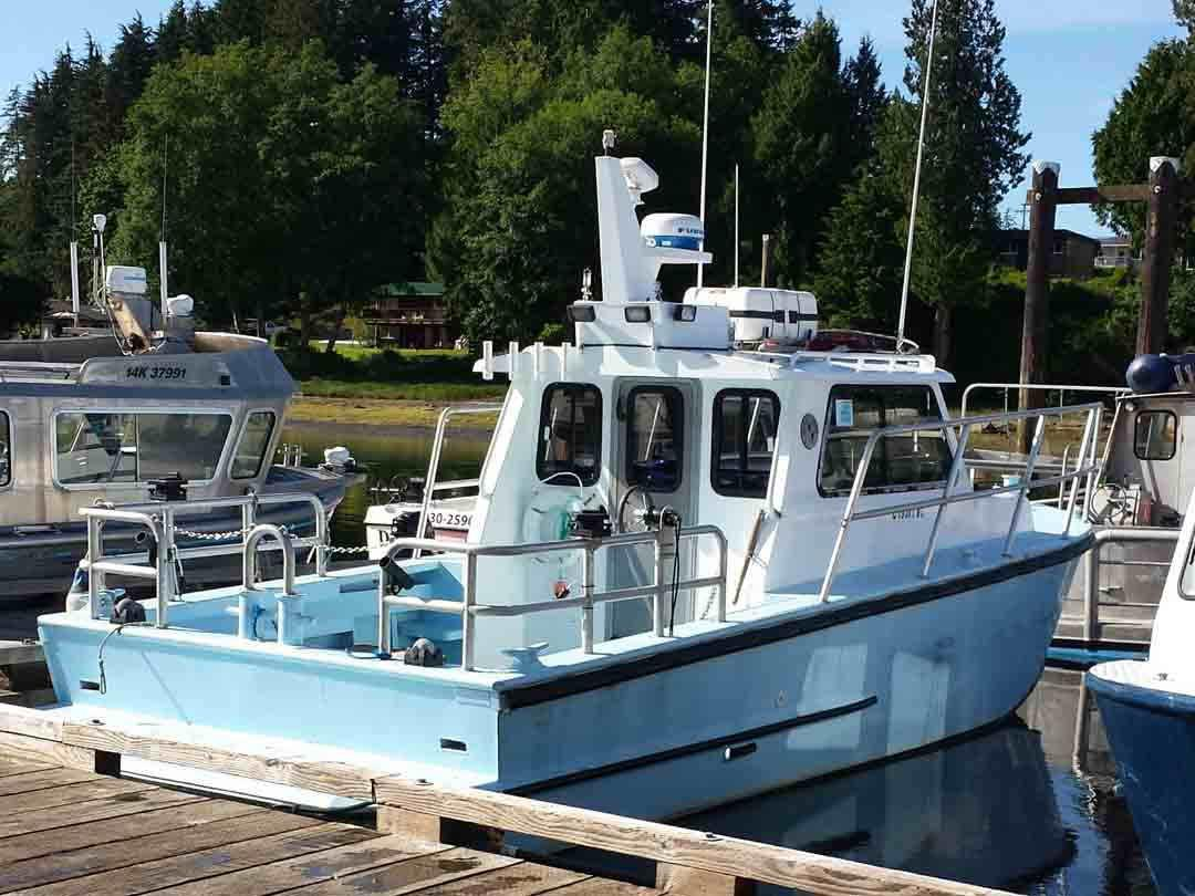 Patrol   New and Used Boats for Sale