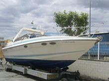1990 Sunseeker Portofino 31