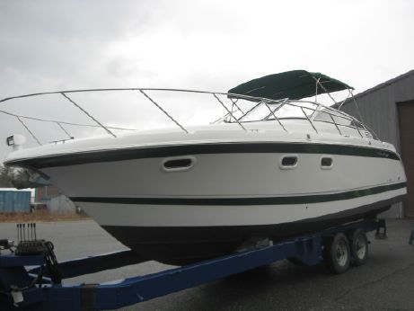 1999 Chris-Craft 300 Express Cruiser