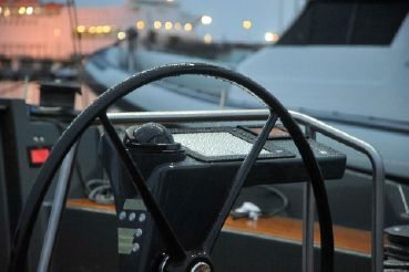 thumbnail photo 1: 2015 King Marine Botin 65