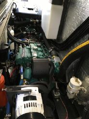thumbnail photo 2: 2015 King Marine Botin 65
