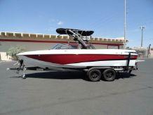 2012 Malibu Wakesetter 247 LSV