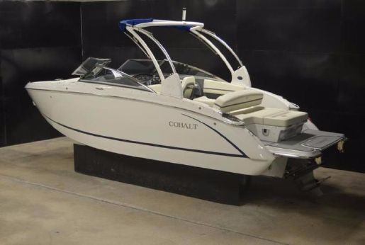 2016 Cobalt R5 COBALT