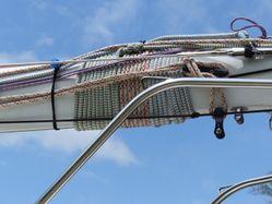 photo of Corsair 28R
