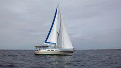 photo of 46' Seamaster 46