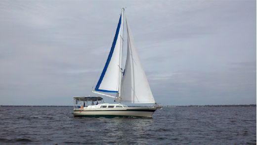 1982 Seamaster 46