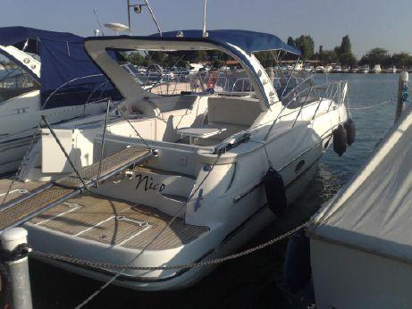 2003 Mira 34