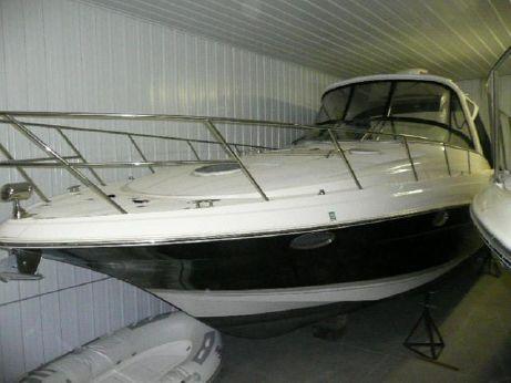 2009 Regal 3760
