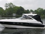 photo of 44' Regal IPS 4460 Commodore