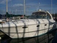 2002 Chaparral 320 Signature