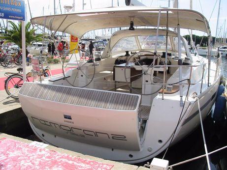 2012 Bavaria Yachts Bavaria 45 Cruiser