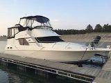 photo of 39' Silverton 392 Motor Yacht
