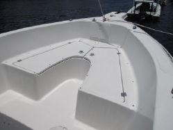 photo of  25' Sea Fox 257