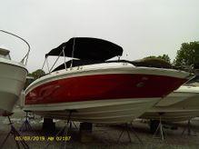 2019 Sea Ray 290 SDX OB