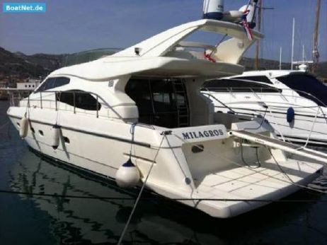 2002 Ferretti (it) 480