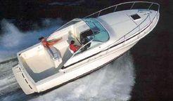 1994 Bertram 30 Moppie