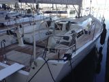 photo of 51' Del Pardo GRAND SOLEIL 50