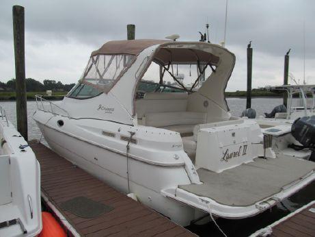 1999 Cruiser's Inc 3075