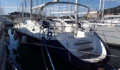2004 Jeanneau Sun Odyssey 54 DS (Sails 2018)
