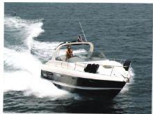 2001 Molinari airon 345