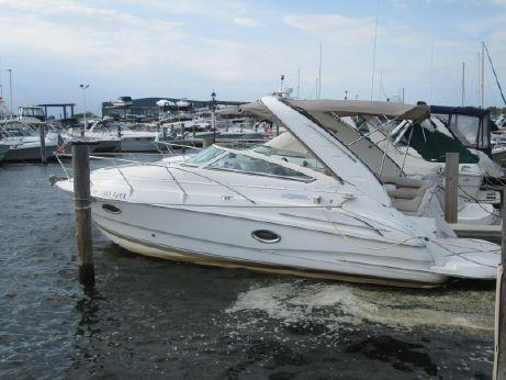 2002 Doral 250se