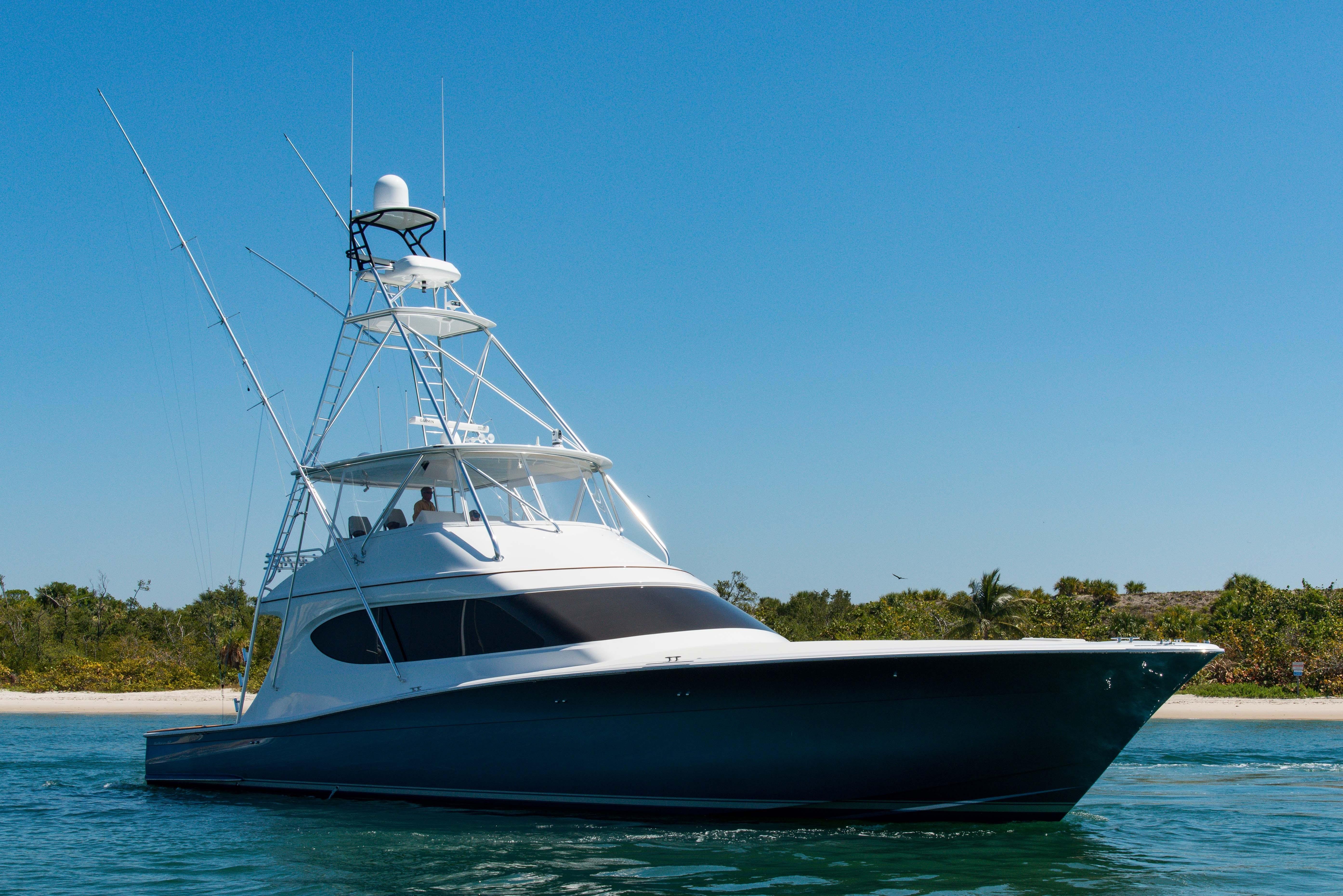 2017 hatteras 70 gt power boat for sale www yachtworld com rh yachtworld com