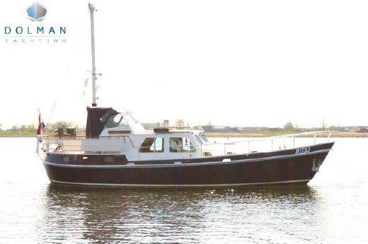 1980 De Ruiter Kotter 1390