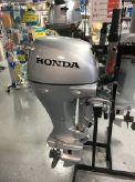 2019 Honda BF9.9 S Type