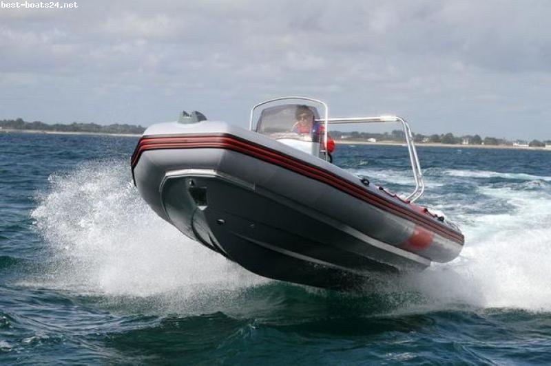 21 ft 2014 zodiac 650 pro classic 115 hp yamaha