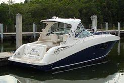 2009 Sea Ray 350 DA