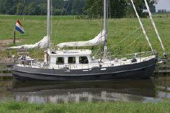 1992 Danish Rose 39